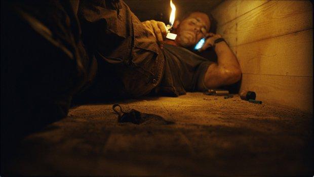 10 bộ phim có bối cảnh khiến người xem sợ chết khiếp - Ảnh 2.