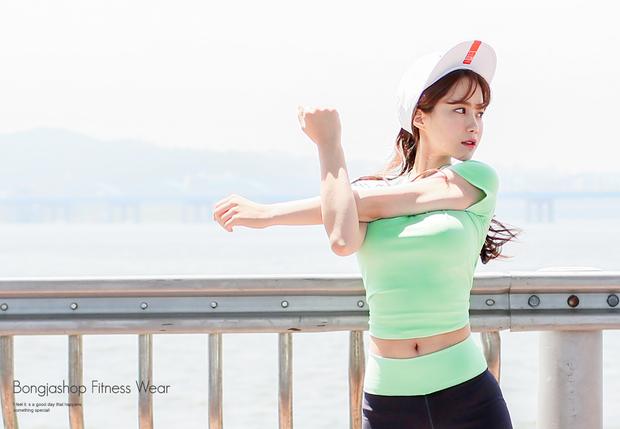 Tập thể dục mà mắc 6 sai lầm này thì tác dụng tốt biến thành xấu lúc nào không hay - Ảnh 1.