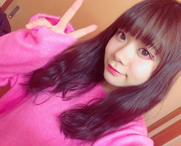 Trong khi bạn còn đang kẻ mắt mèo thì con gái Nhật đã chuyển sang kiểu kẻ mắt siêu đơn giản mà hay ho này - Ảnh 2.