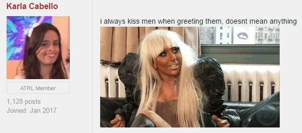 Sự thật về mối quan hệ với người đàn ông được Justin Bieber ôm hôn đang cực hot trên mạng!  - Ảnh 5.
