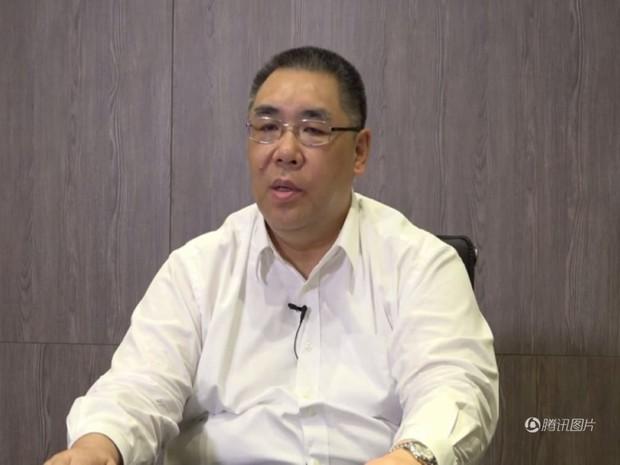 Toàn Macau mất điện vì siêu bão Hato, Cục trưởng Cục Khí tượng cúi đầu xin từ chức - Ảnh 2.