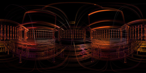 Sơn Tùng remix Lạc Trôi, tung MV 360 độ vừa xem vừa xoay - Ảnh 5.