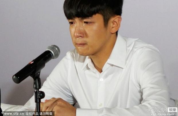 Không vướng scandal, 8 diễn viên Hoa Ngữ này hẳn đã ở đỉnh cao danh vọng! - Ảnh 2.
