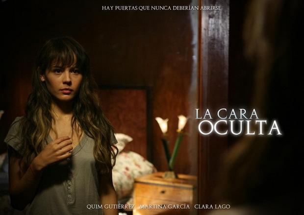 7 bộ phim Tây Ban Nha sẽ làm bạn nghẹt thở vì quá… kịch tính! - Ảnh 2.