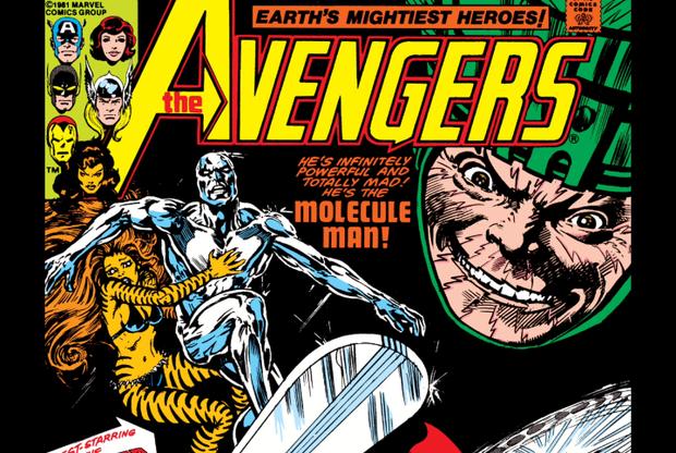 8 lần chiếc búa Mjolnir bị tước đoạt khỏi tay Thần sấm Thor - Ảnh 2.