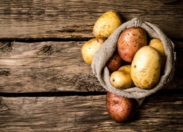 Khoai tây và 7 lợi ích không ngờ mà bạn nên bổ sung vào thực đơn thường xuyên hơn - Ảnh 6.