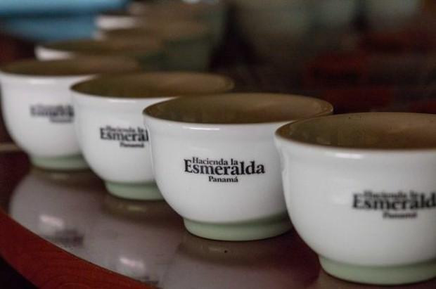 Có gì trong ly cà phê tuyệt phẩm đắt nhất thế giới với giá 1,4 triệu đồng? - Ảnh 2.