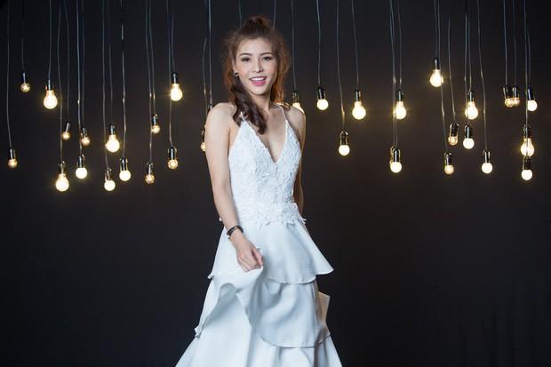 Hồ Quang Hiếu nói về việc quay lại với Bảo Anh: Tôi tin còn yêu sẽ quay lại với nhau - Ảnh 6.