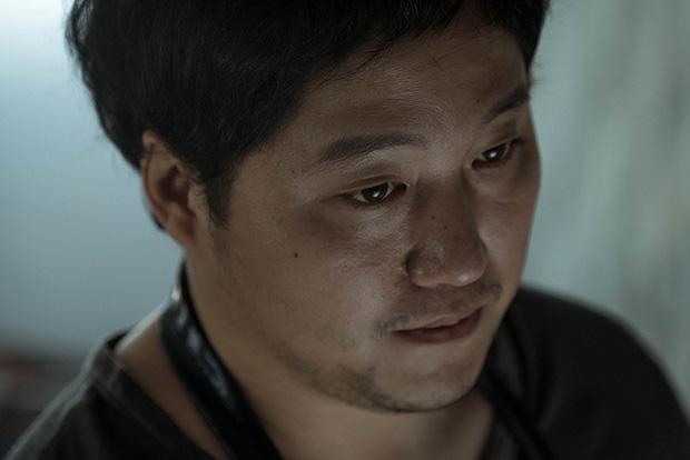Điện ảnh Hàn tháng 3: Tìm xem 10 phim đậm tính nghệ thuật này nhé! - Ảnh 31.