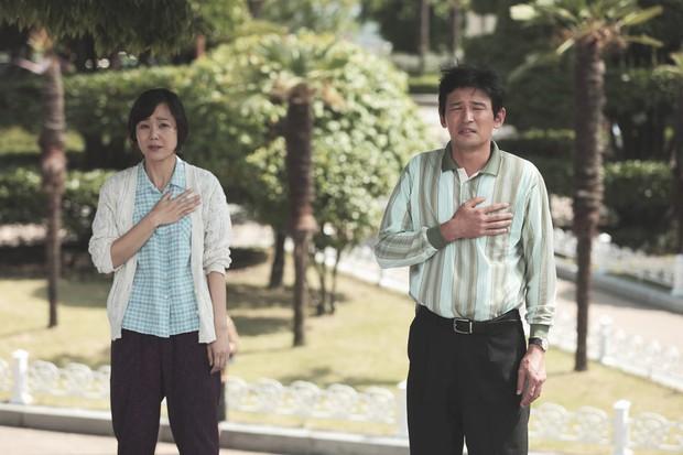 Những phim Hàn nổi tiếng bị chỉ trích dữ dội dù từng lấy cạn nước mắt của triệu người - Ảnh 4.