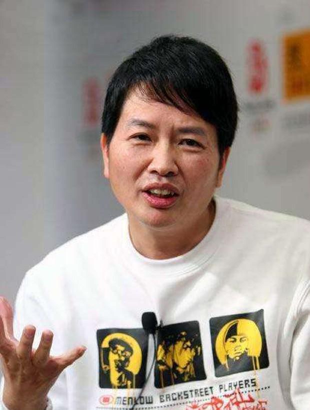 Bị Lâm Tâm Như - Hoắc Kiến Hoa khởi kiện vụ ép cưới, blogger thách thức: Bọn họ không thắng nổi tôi đâu - Ảnh 2.