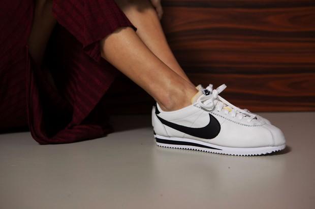 Lịch sử 45 năm của Nike Cortez - Mẫu giày vạn người mê, đặt nền móng và đưa Nike trở thành thương hiệu toàn cầu - Ảnh 8.