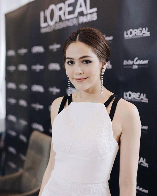 Cuộc chiến mặt mộc giữa sao Hàn, Thái Lan và Philippines: Đâu là nơi có những mỹ nhân đẹp nhất? - Ảnh 25.