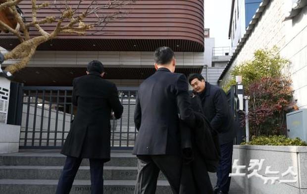 HOT: Rò rỉ hình ảnh hiếm hoi Kim Tae Hee và Bi Rain hạnh phúc thề nguyện bên trong đám cưới thế kỷ - Ảnh 22.