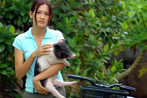 7 bộ phim Việt này đã tạo ra các hit đình đám một thời trong lòng các 8X,9X - Ảnh 10.