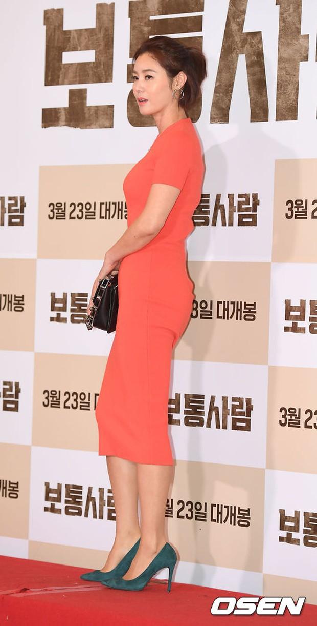 Mẹ Kim Tan cân cả dàn mỹ nhân, Kim Soo Hyun xuất hiện sau thời gian dài vắng bóng - Ảnh 2.