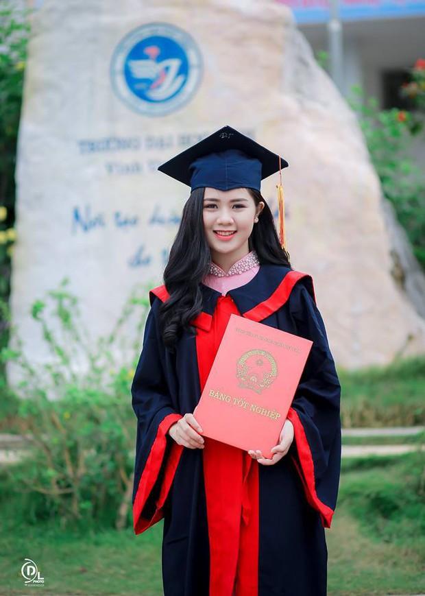 Trung vệ điển trai Quế Ngọc Hải sắp cưới Hoa khôi Đại học Vinh - Ảnh 5.
