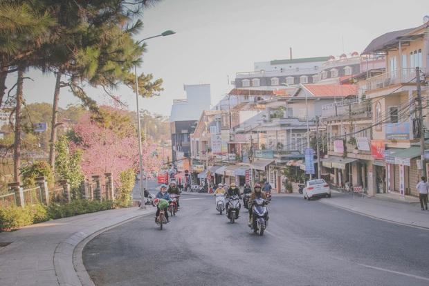 Update ngay 5 công thức mới toanh để có bộ ảnh du lịch ngàn like! - Ảnh 30.