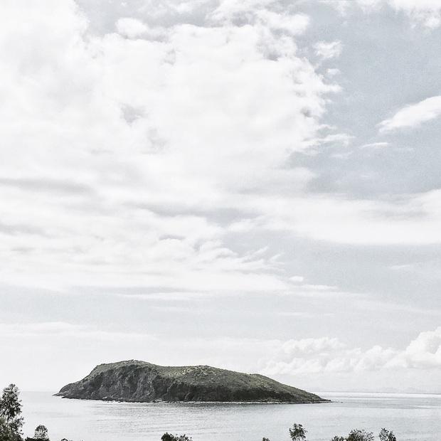 Update ngay 5 công thức mới toanh để có bộ ảnh du lịch ngàn like! - Ảnh 47.