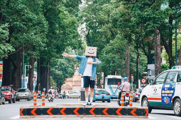 Update ngay 5 công thức mới toanh để có bộ ảnh du lịch ngàn like! - Ảnh 8.