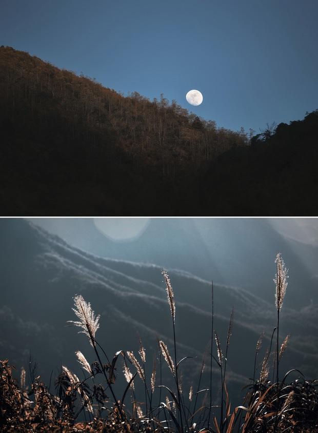 Update ngay 5 công thức mới toanh để có bộ ảnh du lịch ngàn like! - Ảnh 41.