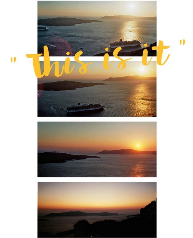 Hành trình 6 ngày ở Hy Lạp, miền đất khiến bạn tin rằng: Thiên đường là có thật - Ảnh 14.