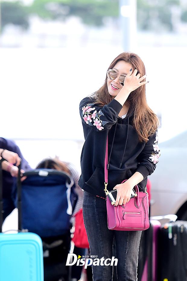 Kim Hee Sun cùng diễn viên gạo cội của Sắc đẹp ngàn cân bất ngờ đến Đà Nẵng nghỉ dưỡng - Ảnh 6.