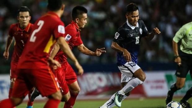 """Ông Hải """"lơ"""": Cầu thủ không bận tâm ông Park Hang Seo đâu... - Ảnh 2."""