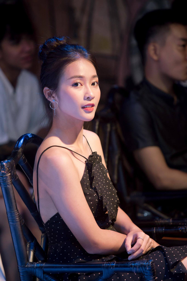 Bích Phương dồn hết kinh phí làm MV, lột xác với hình ảnh cô gái dân tộc Dao - Ảnh 19.