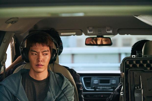 """9 lí do khiến bạn phải xem ngay """"Master"""" của bộ ba """"ông trùm"""" xứ Hàn - Ảnh 22."""