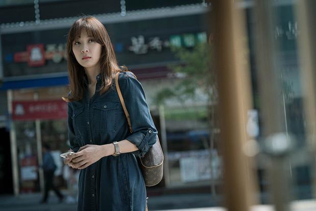Điện ảnh Hàn tháng 3: Tìm xem 10 phim đậm tính nghệ thuật này nhé! - Ảnh 32.
