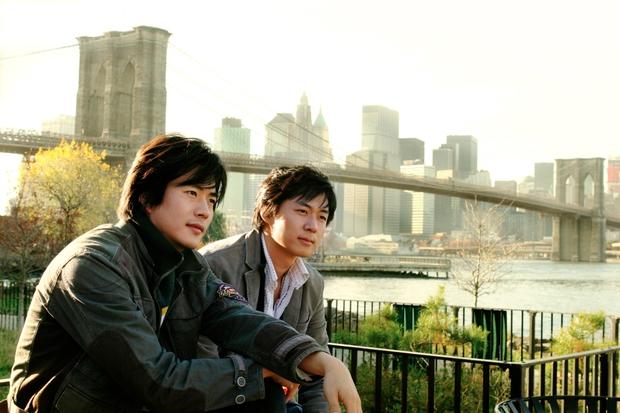 16 phim Hàn đặc sắc dính líu tới những bộ manhwa nổi tiếng - Ảnh 14.