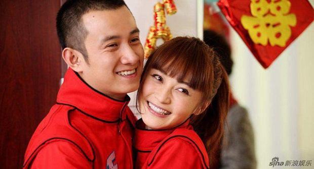 Không vướng scandal, 8 diễn viên Hoa Ngữ này hẳn đã ở đỉnh cao danh vọng! - Ảnh 22.