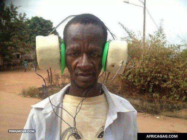 20 phát minh level tạm bợ chứng tỏ người châu Phi đúng là bậc thầy sáng chế - Ảnh 25.
