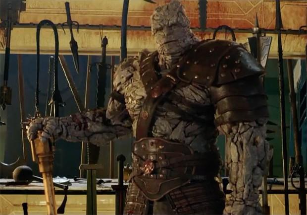 Taika Waititi - Người đưa Thor: Ragnarok lên một tầm cao mới - Ảnh 19.
