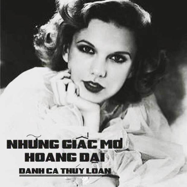 Bật cười khi Taylor Swift, Lady Gaga... hóa cô Ba Sài Gòn trên bìa album! - Ảnh 2.