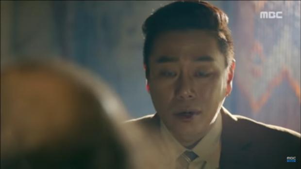 Missing 9: Chanyeol (EXO) chính thức được phát thẻ dừng cuộc chơi, nhận cát xê về nhà! - Ảnh 21.