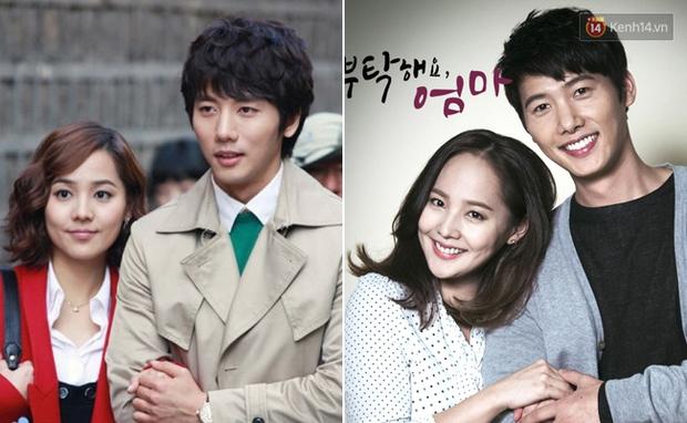 Đây là 15 cặp diễn viên Hàn khiến khán giả hoang mang vì quá giống nhau! - Ảnh 24.