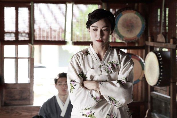 6 phim Hàn hiếm hoi sở hữu dàn sao nữ đẹp đến lặng người - Ảnh 14.