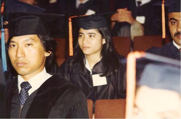 Nữ kỹ sư gốc Việt rạng danh trên đất Mỹ: Tất cả những gì tôi mong muốn là đất nước trở nên tốt đẹp hơn - Ảnh 3.