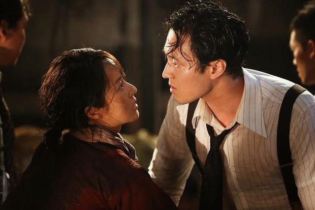 Những phim Hàn nổi tiếng bị chỉ trích dữ dội dù từng lấy cạn nước mắt của triệu người - Ảnh 6.