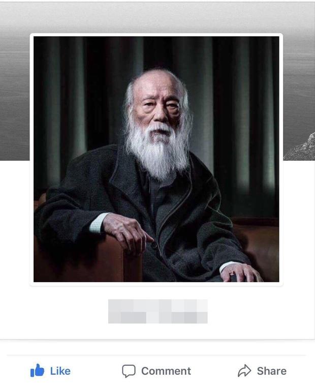 Các thế hệ học trò trường Lương Thế Vinh bày tỏ niềm thương tiếc trước sự ra đi của thầy Văn Như Cương - Ảnh 3.