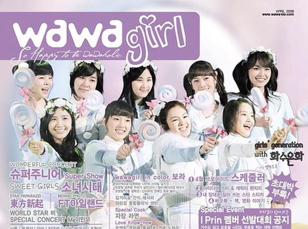 Netizen Hàn nêu 7 lí do khẩn thiết mong series Reply có phần phim 2009 - Ảnh 11.