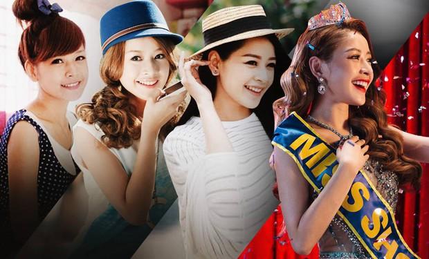 Một cú đá ngang ngoạn mục, Chi Pu từ hot girl an toàn nhàn nhạt bỗng trở thành Miss thị phi của Showbiz Việt! - Ảnh 2.