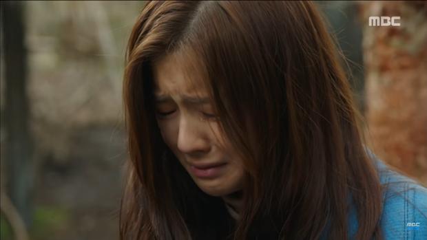 Tin vui cho các fan của Missing Nine: Chanyeol (EXO) thực sự còn sống! - Ảnh 24.