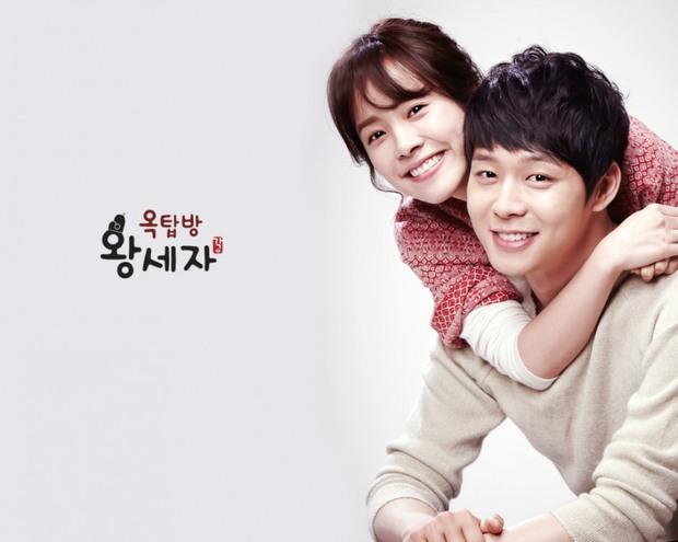 6 chàng thế tử phim Hàn khiến tim bạn từ rung lắc đến chấn động - Ảnh 24.