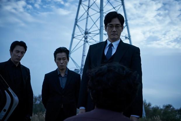 Điện ảnh Hàn tháng 11: Quá nhiều bom tấn và đam mỹ - Ảnh 38.