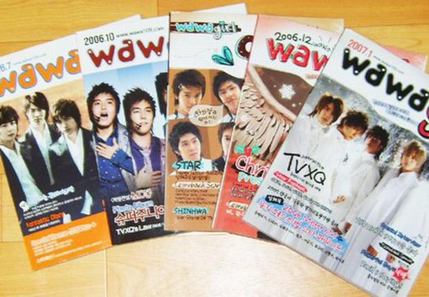 Netizen Hàn nêu 7 lí do khẩn thiết mong series Reply có phần phim 2009 - Ảnh 12.