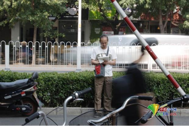 Trung Quốc nóng hừng hực trong mùa Gaokao - một trong những kỳ thi khốc liệt nhất thế giới - Ảnh 19.