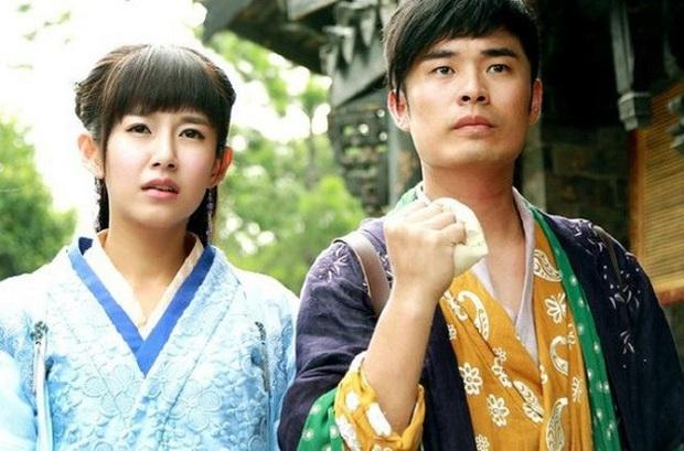 Không vướng scandal, 8 diễn viên Hoa Ngữ này hẳn đã ở đỉnh cao danh vọng! - Ảnh 26.